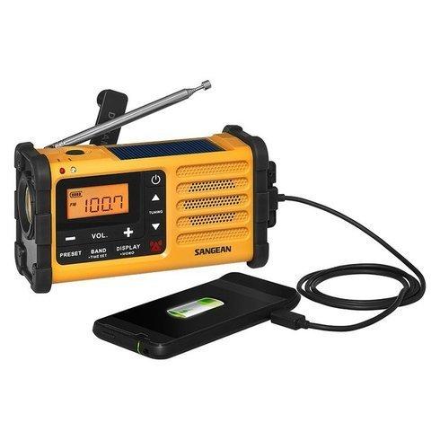Sangean-MMR-88-Emergency-Radio-Line